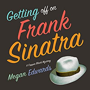 Getting off on Frank Sinatra Audiobook