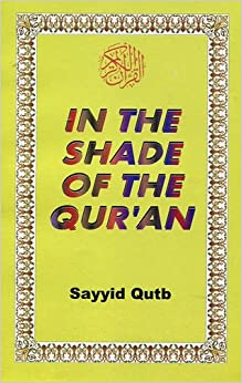 In the shade of the Qur'an, Vol. 30