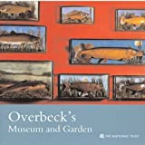 Overbeck's Museum and Garden