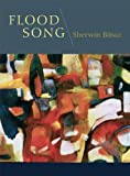 img - for Flood Song by Bitsui, Sherwin (2009) Paperback book / textbook / text book