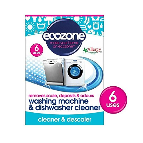 ecozone-washing-machine-dishwasher-descaler-tablets-6-per-pack