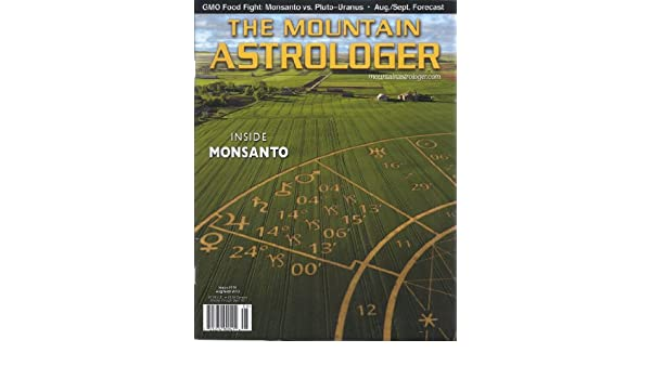 mountain astrologer monsanto