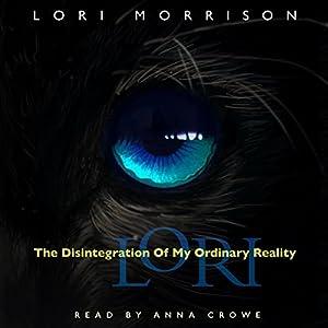 Lori Audiobook