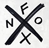 NOFX s latest release is a lot of things, none which you'd normally expect (unless you keep up with internet message boards, Twitter, and music news outlets, in which case you've likely read rumors about this release for a couple years now an...