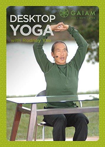 Desktop Yoga ()