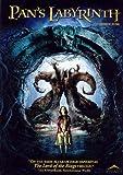 Pan's Labyrinth (Bilingual)