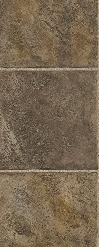 Armstrong Flooring L6078 Slate Laminate Floor Coverings