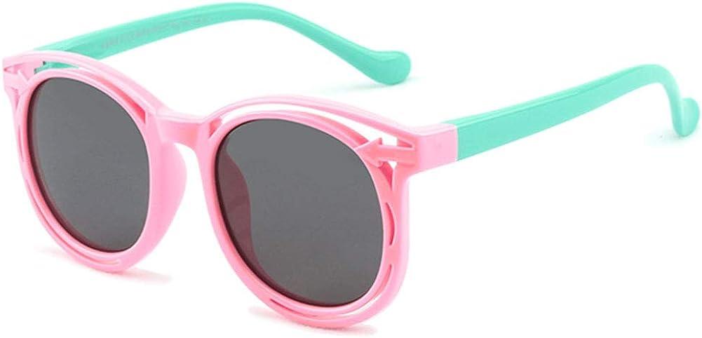 Sonnenbrille Baby Schnee