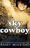 Sky Cowboy (Down Under Cowboy Series Book 2)