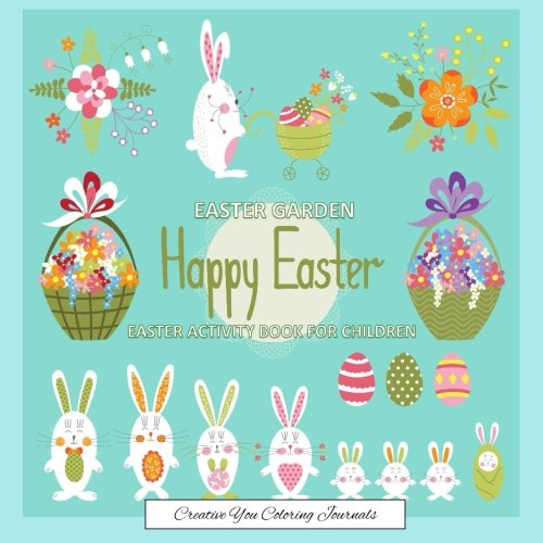easter-garden-easter-coloring-books-for-children-in-al-and-easter-coloring-books-for-kids-in-all-easter-coloring-books-in-books-and-coloring-books-in-al-easter-activity-books-for-kids-in-al