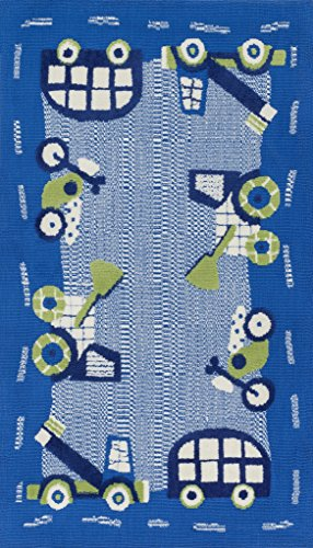 loloi-rugs-zoeyhzo02bbgr2030-zoey-collection-area-rug-2-0-x-3-0-blue-green