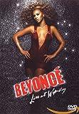 Beyoncé - Live at Wembley [Import italien]