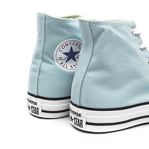Converse All Taylor Chuck 347133 Star vrq6wvWxn1