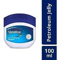 Vaseline Original Pure Skin Jelly, 100 ml