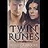 Twin Runes