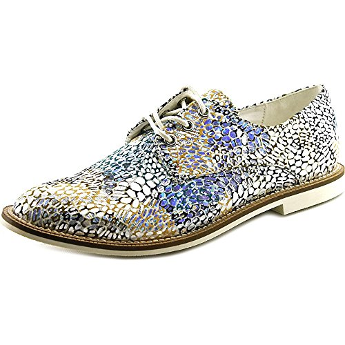 Oxford Girl Women's SilvPearl Luichiny Lucky fwCqSp