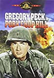 Pork Chop Hill [DVD] [Import]