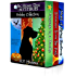 Big Honey Dog Mysteries HOLIDAY COLLECTION (Halloween, Christmas & Easter stories for kids): A dog detective holiday mystery adventure for children ages 9 to 12 years