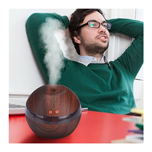 humidifier air - 4