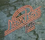 Two by Neon Rose (1974-01-01)