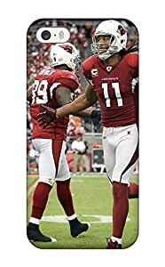 Hot 5761947K466233463 arizonaardinalsNFL Sports & Colleges newest iPhone 5/5s cases