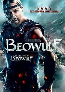 Beowulf (Widescreen)