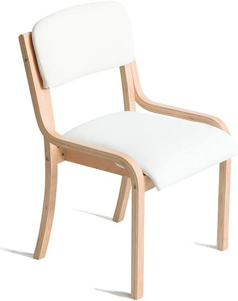 Anna Sedia pieghevole Sedia della scrivania Tavoli e sedie