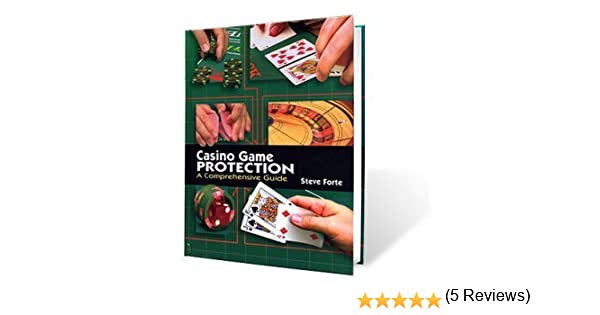 Steve forte casino game protection suncoast hotel and casino amenaties