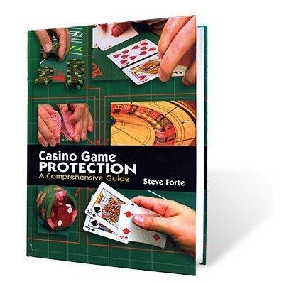 Forte gambling hosting domain casino money