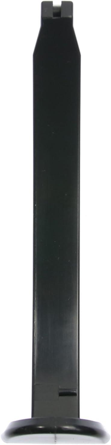 Manteau de Portage Coupe-Vent Hiver Porte b/éb/é 0-3 ans Transporteur de Maman B/éb/é