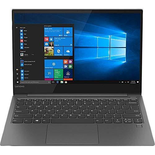 Digital Nomad Laptops