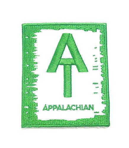 appalachian outdoors - 5