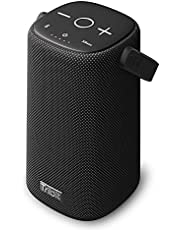 Tribit StormBox Pro Portable Speaker