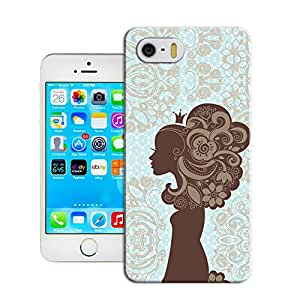 Buythecases Patterns(03)15 for durable iphone 5s protection cases