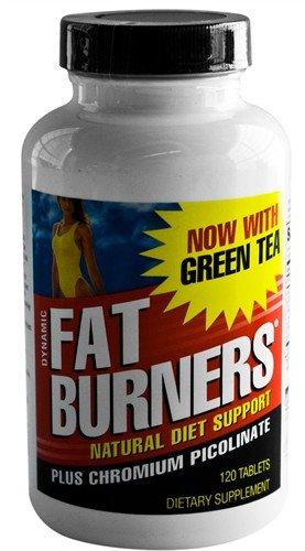 Weight loss companies in india