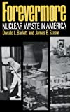 img - for Forevermore, Nuclear Waste in America book / textbook / text book