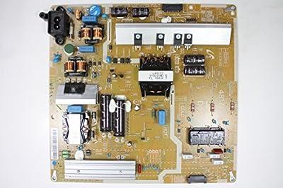 40' UE40H6400AF BN44-00709C Power Supply Board Unit