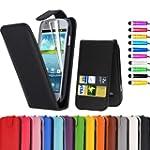 Sell-Ideas� Samsung Galaxy Note IV, N...