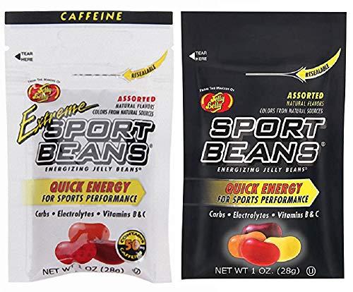 energy beans - 6