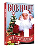 Buy Bob Hope: Hope for the Holidays (DVD)