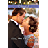 Mills & Boon : Abby, Get Your Groom! (The Camdens of Colorado)
