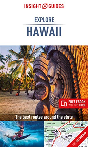 Buy resorts in hawaii for adults