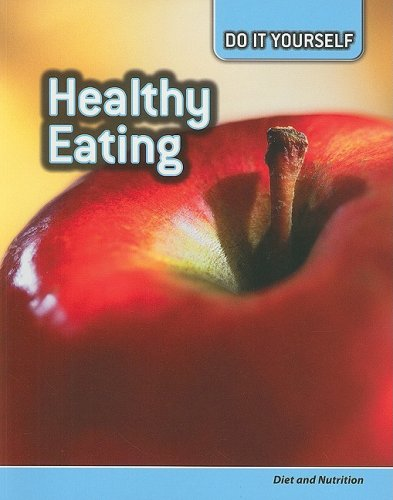 Download healthy eating diet and nutrition do it yourself book download healthy eating diet and nutrition do it yourself book pdf audio id8w6bwf6 solutioingenieria Image collections