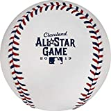 2019 All Star Game Rawlings MLB Official Game