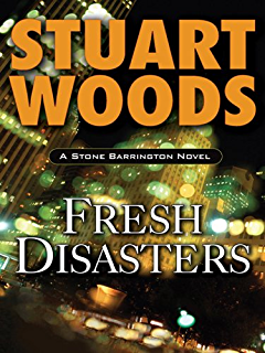 Two dollar bill stone barrington book 11 kindle edition by fresh disasters stone barrington book 13 fandeluxe Epub