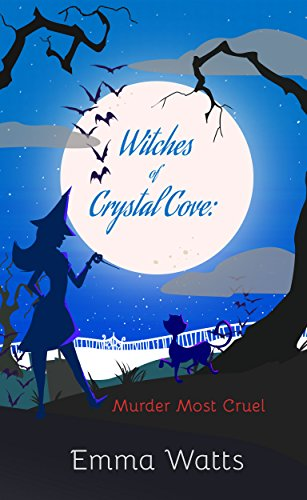 witches-of-crystal-cove-murder-most-cruel-book-14-witch-cozy-mystery-and-paranormal-romance