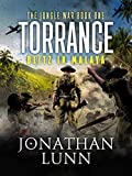 Torrance: Blitz in Malaya: A completely gripping