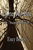 A One, Ency Bearis, 1462680127