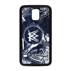 Samsung Galaxy S5 Phone Case WWE SX62553