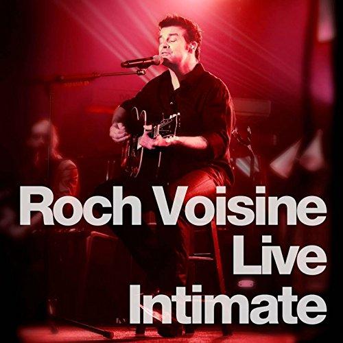 Intimate (Live)